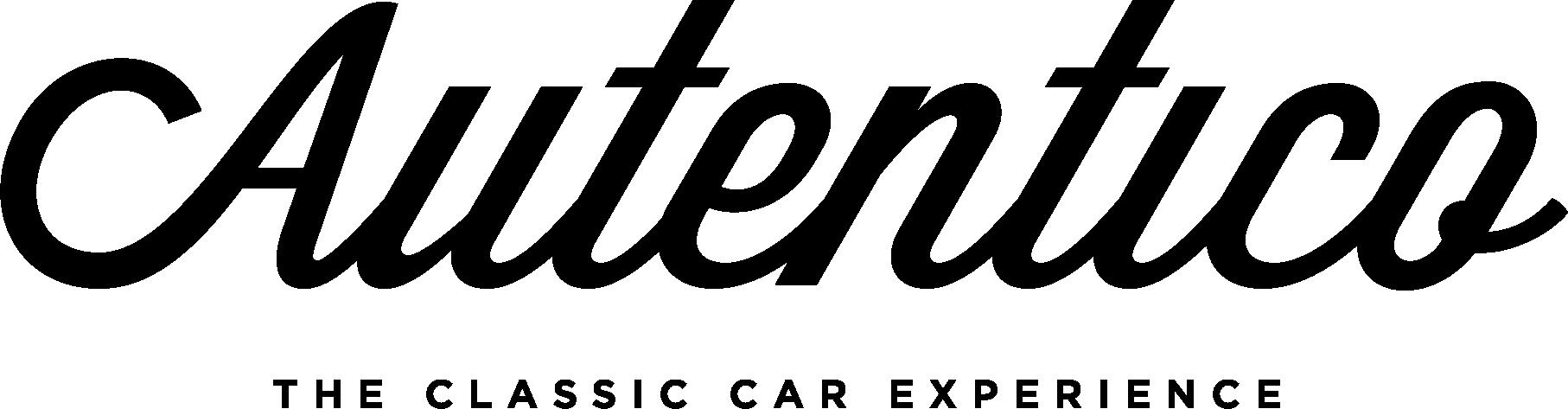 Logo Autentico